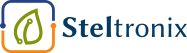 Steltronix electronics repair services